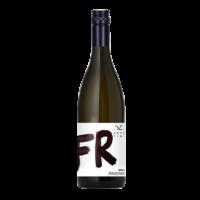 FR Frankovka 2017