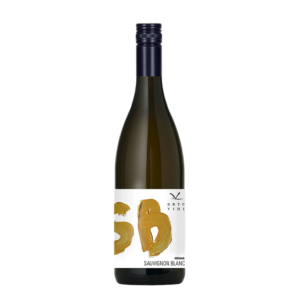 SB Sauvignon Blanc 2019