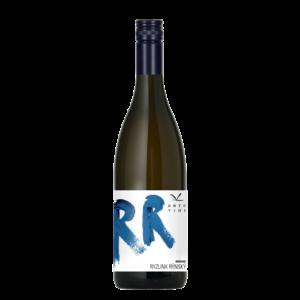 Arte Vini RR Rhine Riesling 2020