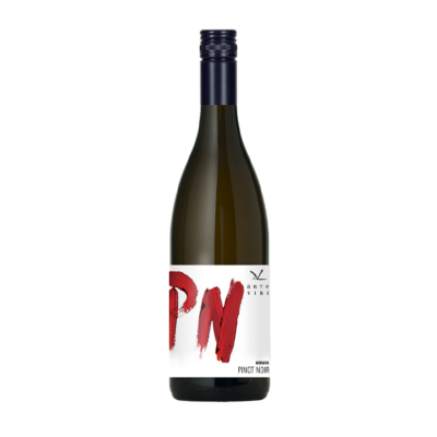 PN Pinot Noir 2018
